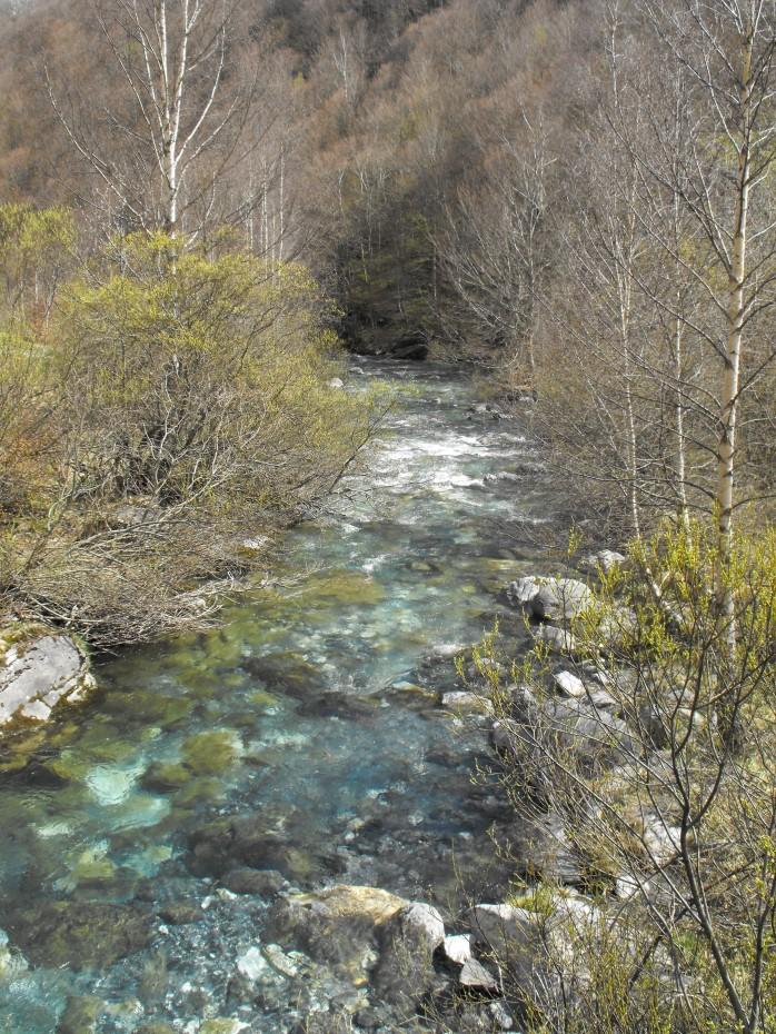gavarnie 2011 030
