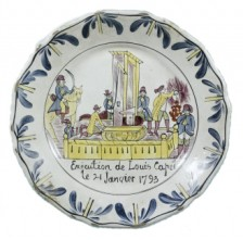 faience-revolutionnaire-assiette-representant-l-execution-de-louis-capet-le-21-janvier-1793