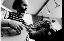 Bill Keith : immense musicien